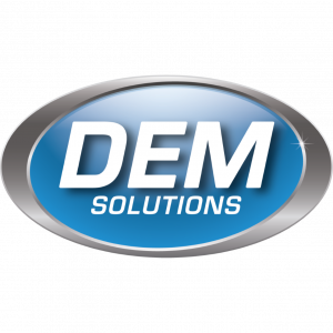 dem-solutions-logo-favicon